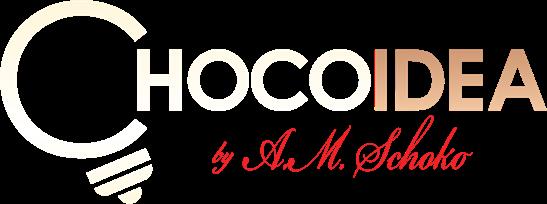 Chocoidea - Schokoladenfiguren