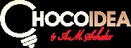 Chocoidea